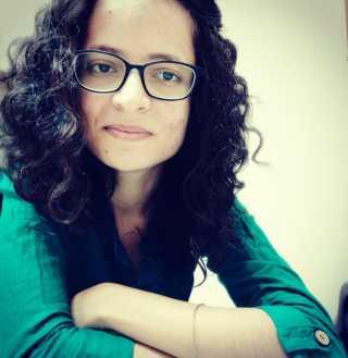 The journey of drawing dreams | Interview with Monika Jalwaniya
